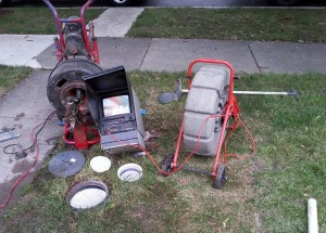 Allinace-PLumbing_Camera-Inspection
