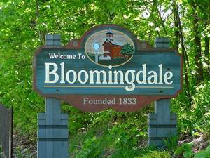 Bloomingdale-IL