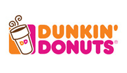 Dunking-Donuts