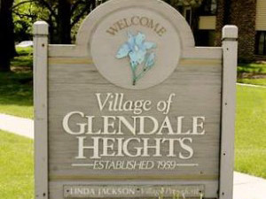 Glendale-Heights-IL
