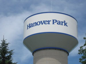 Hanover-Park-IL
